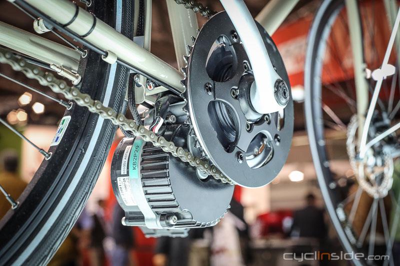 Cyclinsidecom Biciclette Elettriche E Normative Attenzione A